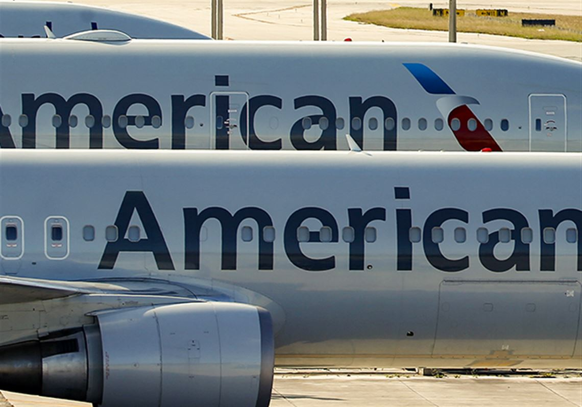 American Airlines extends Boeing 737 MAX cancellations through Sept