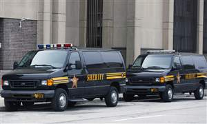 Lucas-County-Sheriff-s-Office-vans