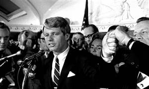 AP-Was-There-RFK-Assassination