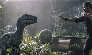 Film-Review-Jurassic-World-Fallen-Kingdom