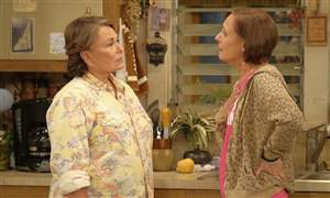 TV-Roseanne-Spinoff