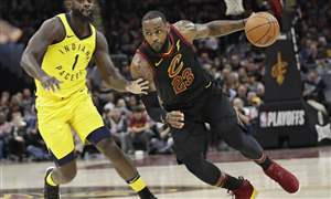 LeBron-Home-Appeal-Basketball-2