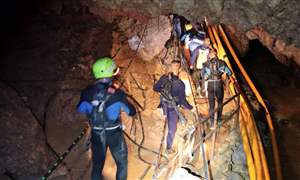 Thailand-Cave-Search-14-2