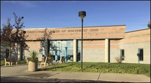 Corrections Center of Northwest Ohio