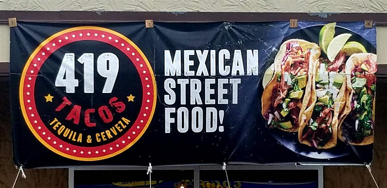 419-Tacos-sign