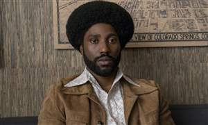Film-Review-BlacKkKlansman-1