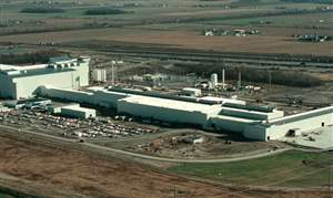 CTY-AERIAL-OF-NORTH-STAR-STEEL