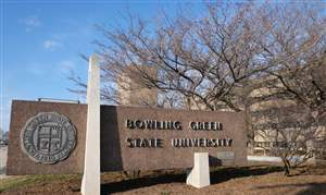 Blade-Stock-Art-Bowling-Green-8