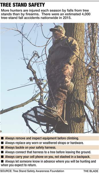 0826TreeStand-indd