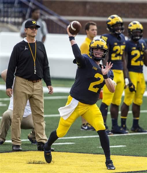 Michigan-Football-12