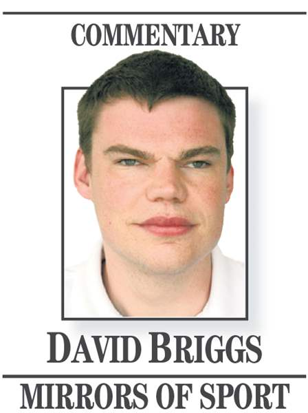 BRIGGS-MirrorsOnSport-29