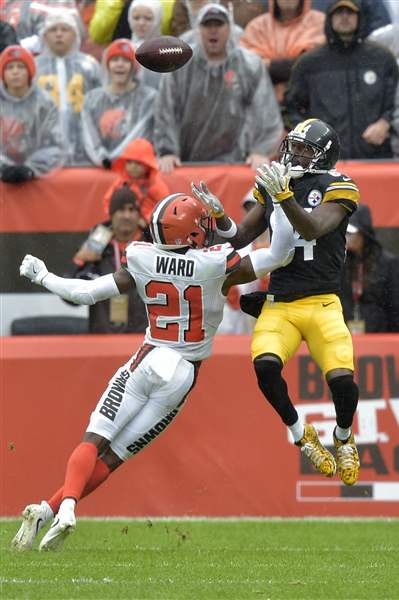 Steelers-Browns-Football-8-1