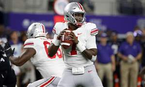 Ohio-State-TCU-Football-11