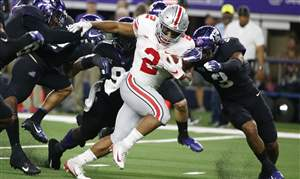 Ohio-State-TCU-Football-12
