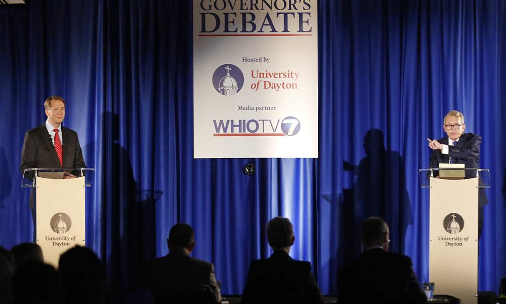 Election-2018-Ohio-Governor-Debates-6