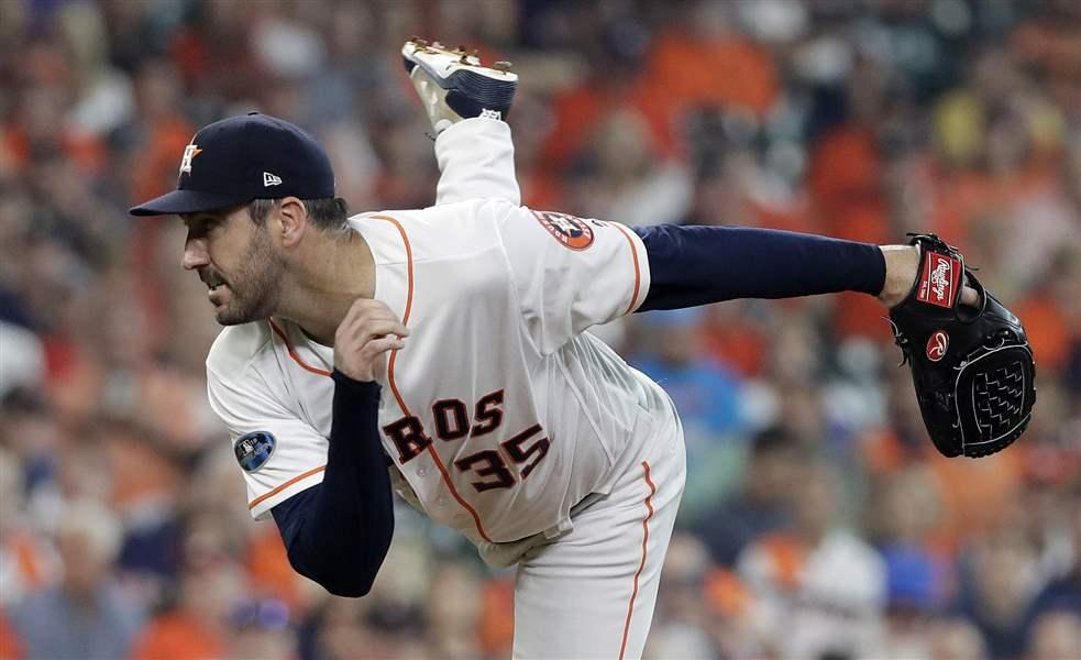 ALDS-Indians-Astros-Baseball-7