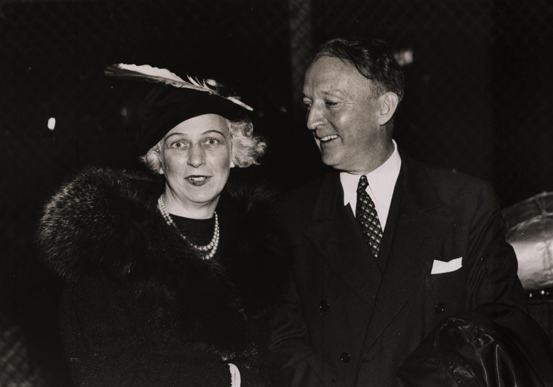 KKK scandal with court nominee in 1937 didn't derail