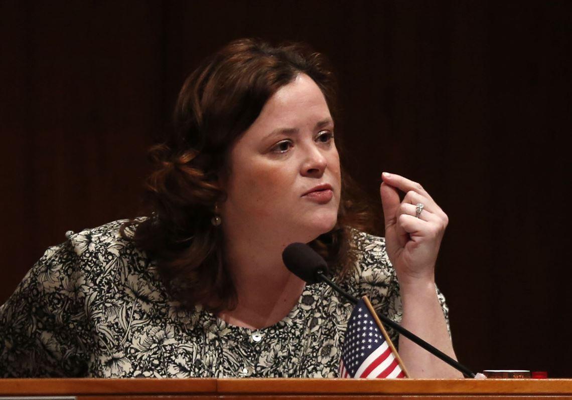 Lucas Co  treasurer rebuffs GOP attack site | Toledo Blade