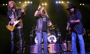 Lynyrd-Skynyrd-Blood-Oath-Lawsuit