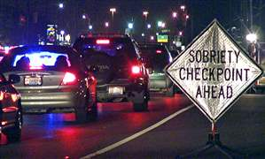 DUI-Checkpoints-2