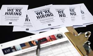 Economy-Jobs-Report-Hiring-8
