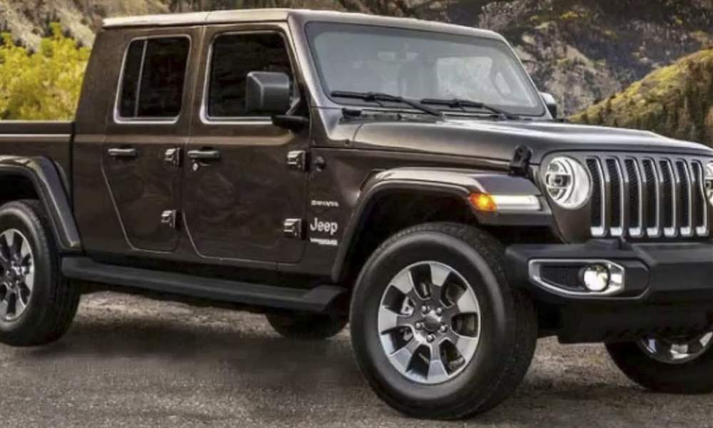 Jeep Columbus Ohio >> The Blade | Toledo's breaking news, sports and entertainment watchdog
