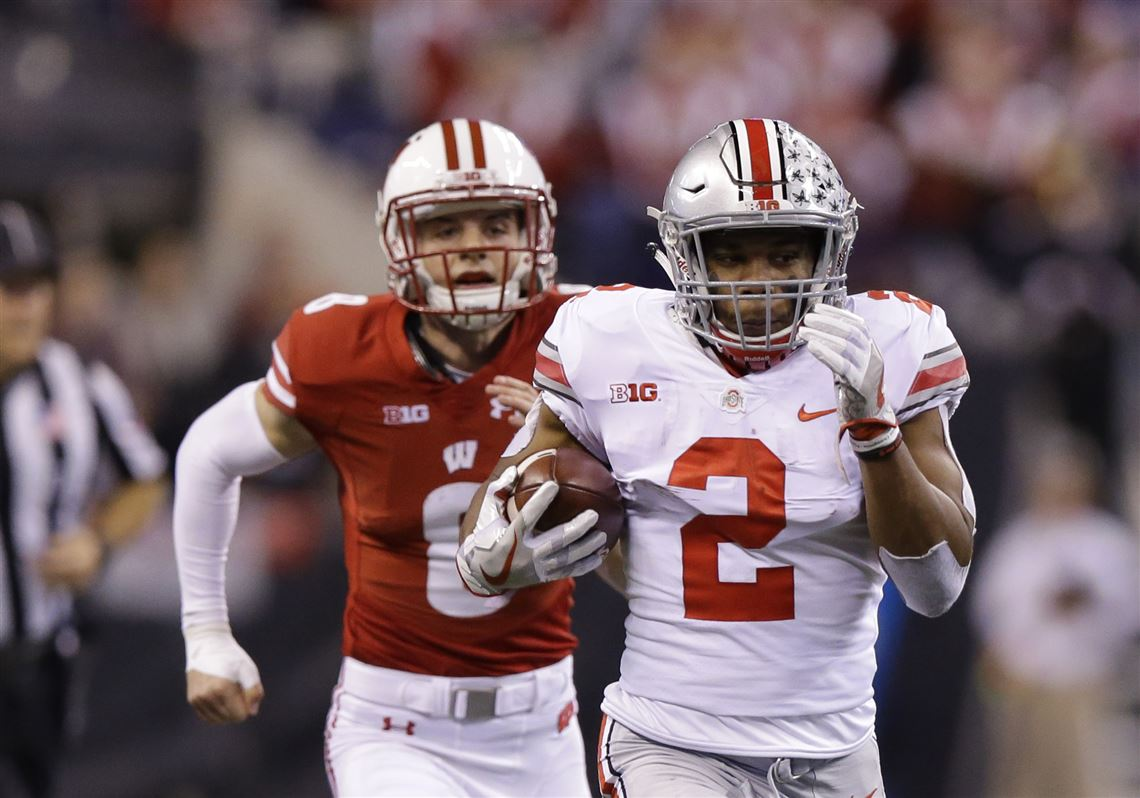 11a26cdc9 Ohio State vs. Michigan State  Everything you need to know