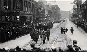 CTY-WWI-VETS-HOMECOMING-1919