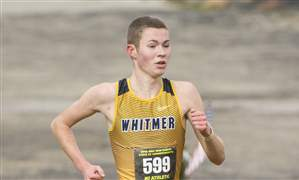 HIGH-SCHOOL-CROSS-COUNTRY-CHAMPIONSHIPS-26