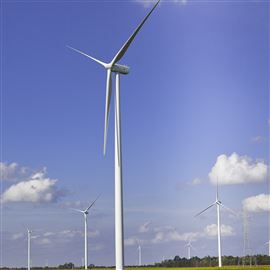 A look at wind power's history in Ohio | Toledo Blade