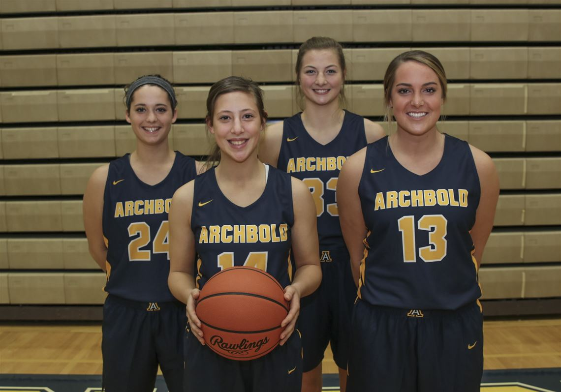 1f7e74b533ff Archbold girls picked to win balanced NWOAL