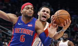 Thunder-Pistons-Basketball-17