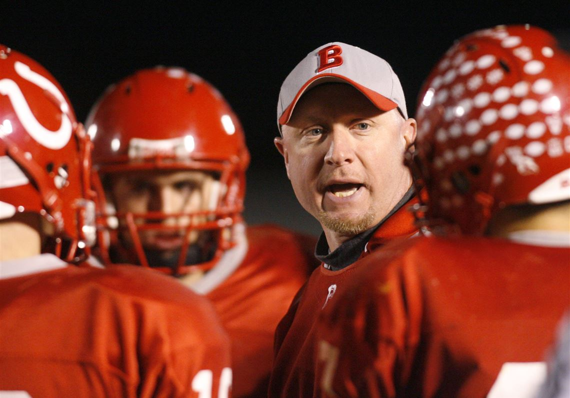 Bedford Coach Loses Job After Local Family Asks Him To Leave Son S