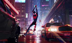 Film-Review-Spider-Man-Into-the-Spider-Verse-6