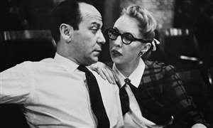 Frank-Loesser-and-his-wife-and-musical-partner-Lynn-1956-baby-its-cold-outside-jpg