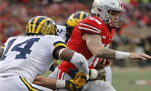 Michigan-Ohio-St-Football-24