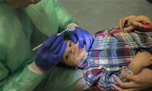 US-NEWS-MED-DENTISTS-YOUNGPATIENTS-1-KHN-1