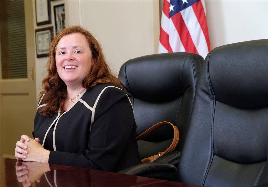 Lucas County property taxes due Friday | Toledo Blade