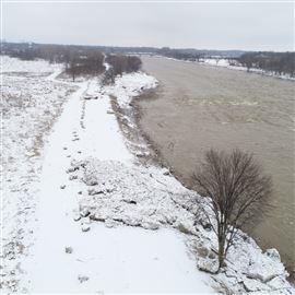 Icy roads prompt area school delays, closings   Toledo Blade