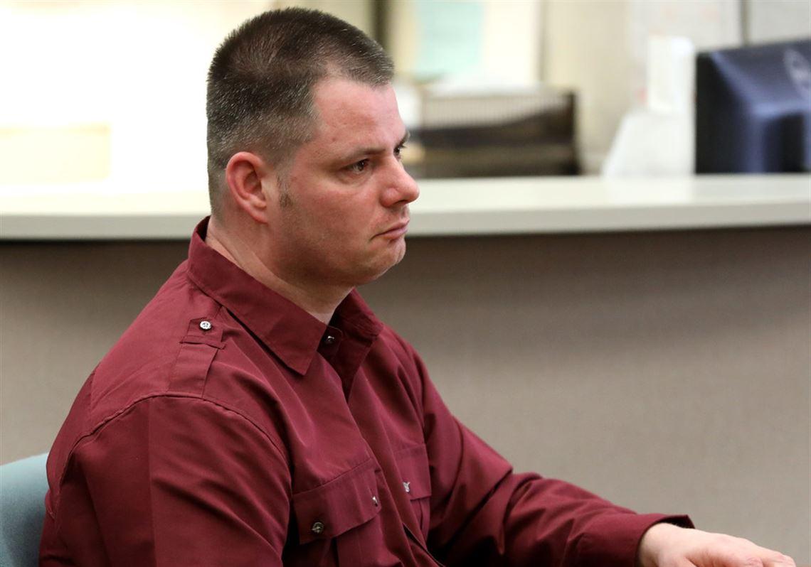 Jury hears closing arguments in Brandon Stein murder trial