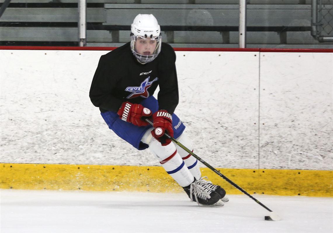 amateur-hockey-ohio-team-sex-zwischen