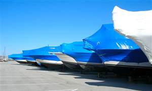 boats-shrink-wrapped-jpg-1
