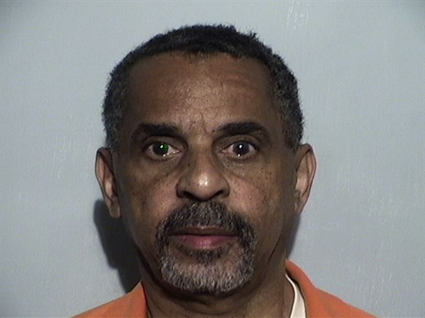 Large-scale heroin, cocaine dealer gets more than 15 years in