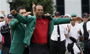 Masters-Golf-131