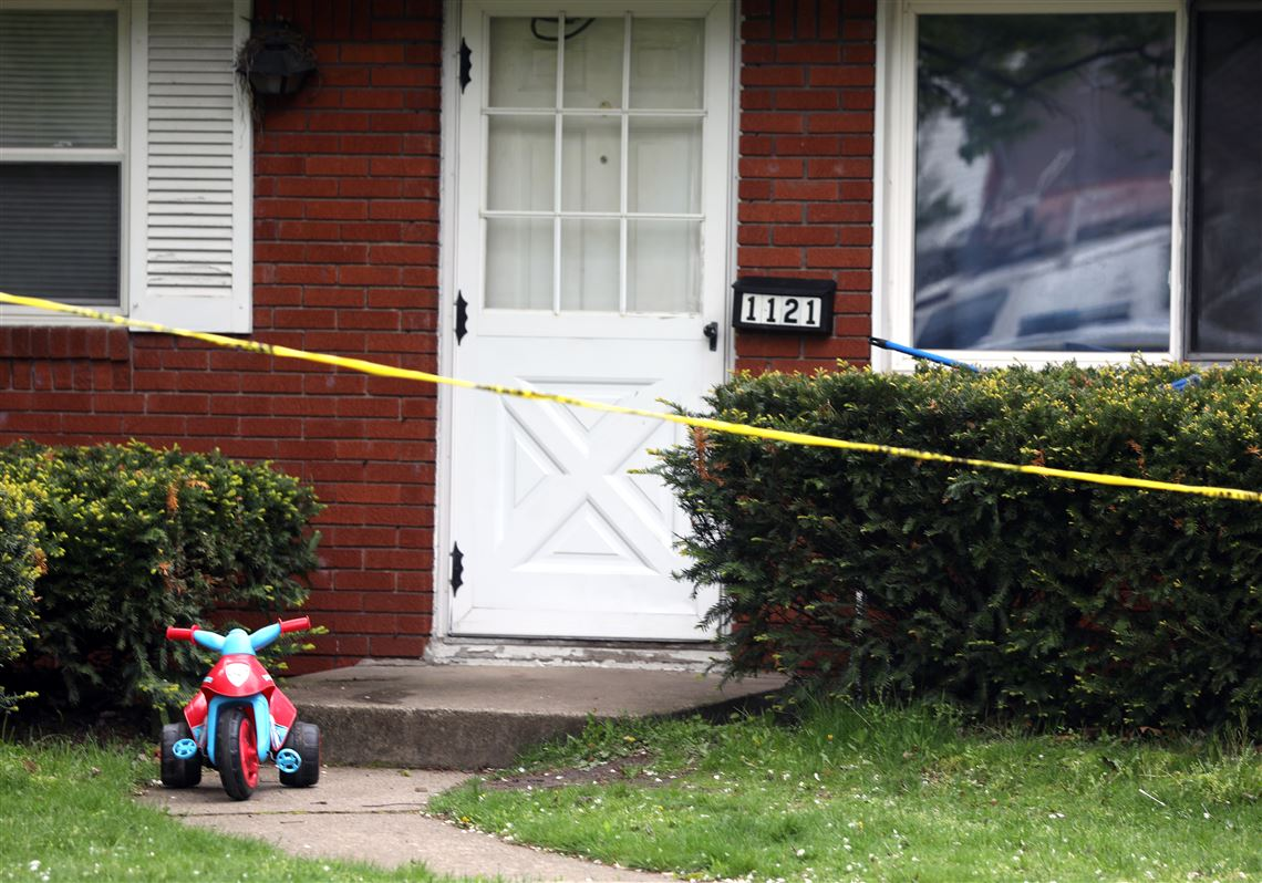 Coroner rules fatal shooting of 4-year-old an accident | Toledo Blade