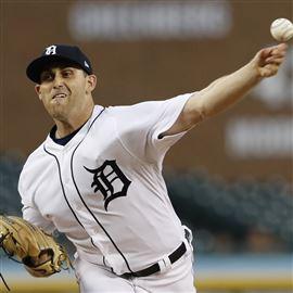 Fantasy baseball: Pick up local product Bassitt | Toledo Blade