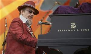 Obit-Mac-Dr-John-Rebennack-4