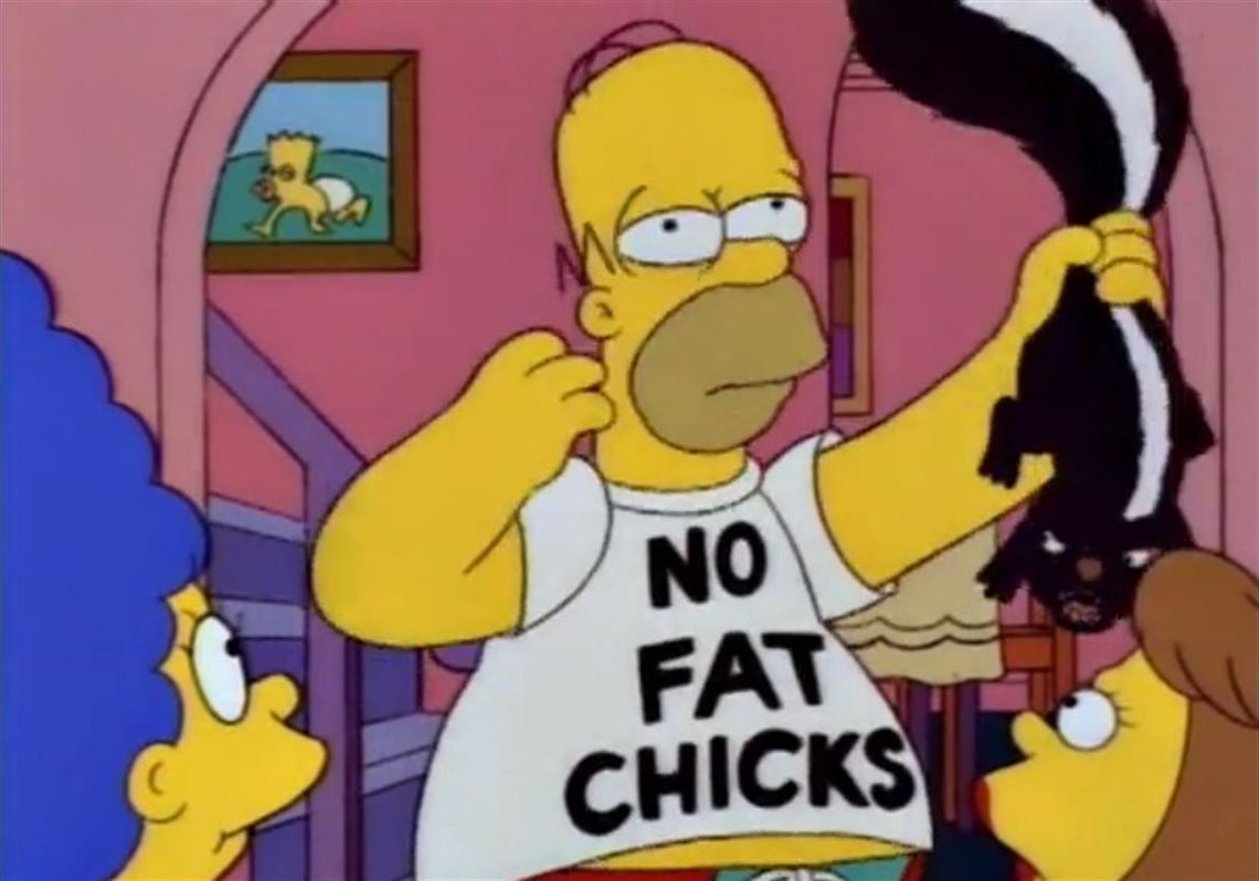 fat chiks