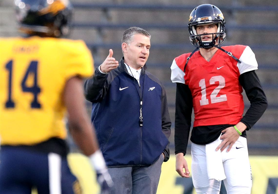 What national magazines are predicting for Toledo football   Toledo