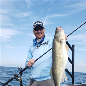 Fishing Report | Toledo Blade
